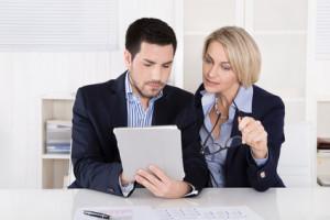 Arbeitszeugnisse – Chancen und Risiken