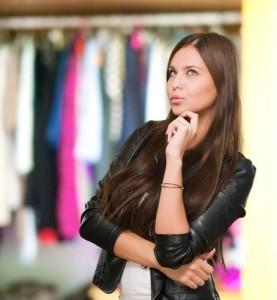 Bewerbungsgespräche - Die richtige Kleiderwahl