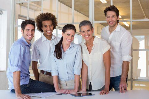 Wie finde ich einen tollen Arbeitgeber?