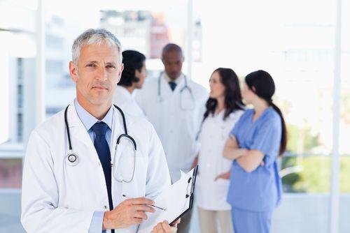 Medizinstudium – auch mit schlechtem Abi