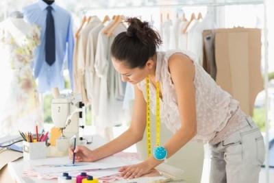 Irrtümer in der Studienwahl - Die Modebranche