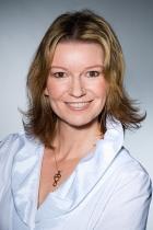 Marion Schaake, private Berufberatung in München/Freising