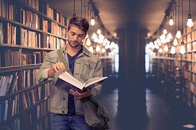 Mangelnde Studierfähigkeit bei Abiturienten